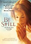 """Be Still"" Invites Viewers to Discover Contemplative Prayer"
