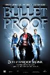 """Bulletproof Monk"" - Movie Review"