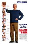 """Cheaper by the Dozen"" - Movie Review"