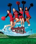 "Jumps and Tears a Way of Life in ""Cheerleader Nation"""