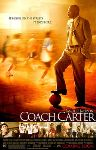 Making the Grade:  An Interview with the Real 'Coach Carter'