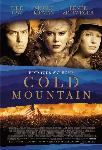 """Cold Mountain"" – Movie Review"