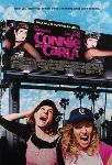 """Connie and Carla"" - Movie Review"