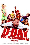 """Daddy Day Care"" - Movie Review"