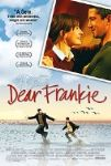 "Wonderful ""Dear Frankie"" Conveys Truth About Human Heart"