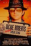 """Dickie Roberts: Former Child Star"" - Movie Review"