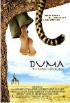 """Duma"" Deserves a Place in Every Family Film Library"
