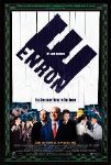 """Enron:  The Smartest Guys in the Room"" -  Fact or Fiction?"