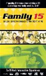 """Family 15"" Interactive DVD a Great Tool for Family Devos"