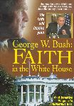 New Documentary Tells Story Behind President Bush's Faith