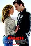 """Gigli"" - Movie Review"