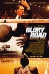 "Faith, Hope & Sports Travel Well Along ""Glory Road"""