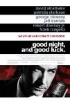 "Why I Like George Clooney's ""Good Night, and Good Luck"""