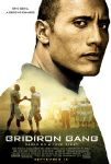 Football More Than a Game in <i>Gridiron Gang</i>