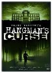 """Hangman's Curse"" – First of Several Peretti Works on Film"