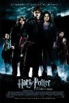 """Discernment Required for Darker, Newest """"Harry Potter"""" Flick"""