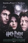 """Harry Potter and the Prisoner of Azkaban"" Darkest of Series"