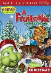 """Kids Will Connect With Message in """"Fruitcake Christmas"""""""