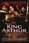"""King Arthur"" Serves Up a Politically Correct Retelling"