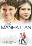 "Love Is Found in ""Little Manhattan"""