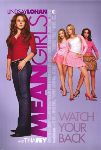 "High School Satire and Shallowness Mark ""Mean Girls"""