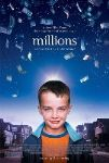 """Millions"" Provides Opportunity to Discuss Christian Faith"