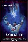 <i>Miracle</i> Movie Review