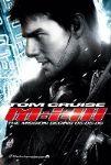"Weak Plot Works Against ""Mission: Impossible 3"""