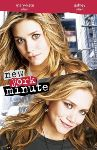"""New York Minute"" Not as Harmless as Twins' Earlier Videos"