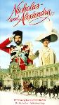 """Nicholas and Alexandra"" - Classic Movie Review"