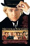 <i>Nicholas Nickleby</i> Movie Review