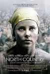 """North Country"" Heads South in a Hurry"
