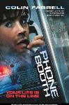 <i>Phone Booth</i> Movie Review