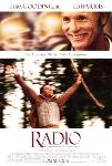 """Radio"" - Movie Review"