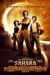 """Sahara"" Proves Entertaining with ""Indiana Jones"" Action"