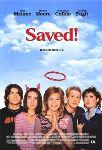 """Saved!"" Is a Relentless Assault on the Christian Faith"