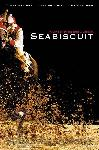 """Seabiscuit"" - Movie Review"