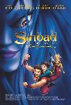 """Sinbad: Legend of the Seven Seas"" - Movie Review"