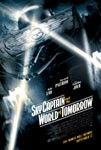 """Technology and Classic Filmmaking Work Well in """"Sky Captain"""""""