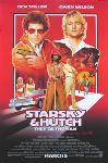 """Starsky & Hutch"" - Movie Review"