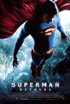 <i>Superman Returns</i> Stays Earthbound