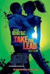 "True Story Proves Inspirational in ""Take the Lead"""