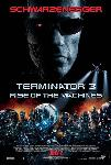 """Terminator 3: Rise of the Machines"" – Movie Review"