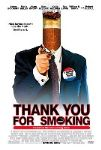 "Big Tobacco, Hollywood and More Satirized in ""Smoking"""