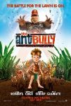 "Crud Outweighs Character in ""The Ant Bully"""