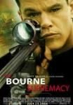 Bourne's Back and Better in <i>The Bourne Supremacy</i>