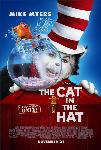 """Dr. Seuss' The Cat in the Hat"" – Movie Review"