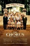 """Les Choristes"" – The Little French Film That Could"