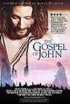 <i>The Gospel of John</i> Movie Review