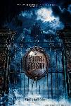 """The Haunted Mansion"" - Movie Review"